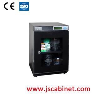 China 30L Camera Storage Humidity Control Box wholesale