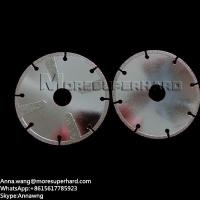 China Electroplated Diamond Cutting Discs,Electroplated Diamond Cutting Blades wholesale