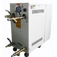 China Water Circulation Process Extrusion Temperature Control Unit for Film and Sheet Machine / Film blowing machine wholesale