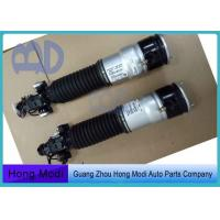 Quality Auto Parts BMW F02 Rear Shock Absorber 37126791675 37126794139 Air Suspension System for sale