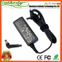 China For Lenovo Msi 20v 2a Laptop Power Supply Notebook Charger wholesale