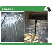 asphalt shingle pa.jpg