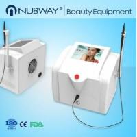 China 2016 Hot SALE Spider Vein Removal blood vessels removal MachineVascular vein remover on sale