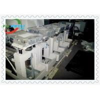Quality SIEMENS FEEDER CART 00119022-02 SMT MACHINE FEEDER TROLLEY for sale