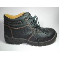 China Safety Boots (ABP1-5027) wholesale