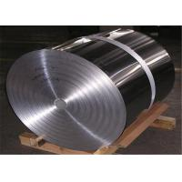 China Fatigue Resistant Inconel 718 Strip , Inconel 718 Material For Structural Steel Bar wholesale
