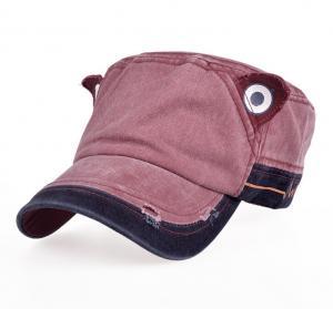 China шапки женские,baby beret,беретки,beret hat for women,men berets,french beret wholesale
