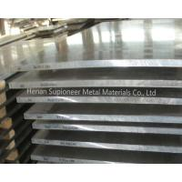 Quality large supply SUS304LN Stainless Steel sheet with Ultrasonic Testing for sale