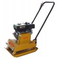 China CE and EPA approved Plate Compactor (ETP90) wholesale