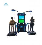 China vr exploration simulator wholesale