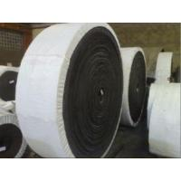 China Conveyors (Cotton) wholesale