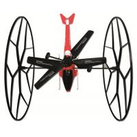 China SKY WOLF 2ch I/R Roller Helicopter,RC Toys wholesale