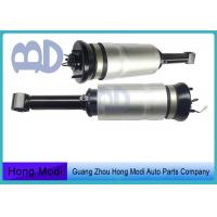 China Shock Absorber Land Rover Air Suspension Springs RNB000750G L2012885 wholesale