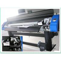 China A - Starjet 2 Pcs Epson Eco Solvent Printer For Stretch Ceiling Film / Wall Paper wholesale