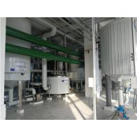 Buy cheap PHE Technologie Multi Effect Evaporator , Climbing Falling Film Evaporator For from wholesalers