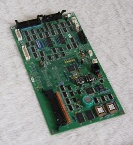China Noritsu J390578-02 3001 3011 Minilab PCB Printer Control Circuit Board Card wholesale