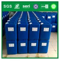 China paraffin cleaner ST-R800 wholesale