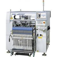 China High Speed Modular SMT Mounter Machine KE-3010 Durable With Good Condition wholesale
