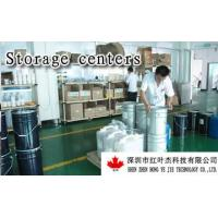China Liquid silicone rubber for polyresin statue mold making wholesale