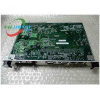 China JUKI 2010 2020 2030 2040 CPU BOARD E96567290A0 for SMT Pick And Place Equipment wholesale