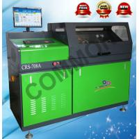 China CRS-708A common rail pump tester wholesale