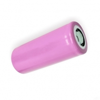 China 3200mAh 3.2 Volt LiFePO4 Battery Pack 26650 Rechargeable wholesale
