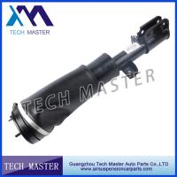 China LR012859 Air Suspension Shock Absorber For LangeRover L322 Front Right wholesale