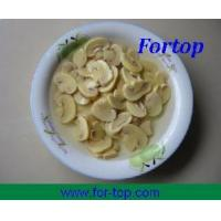 China Canned Champignon Mushroom Pieces & Stems on sale