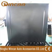 China 4x4 Off-Road Accessories ABS And PC Lid Cover For Colorado / D - Max wholesale