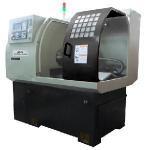 China CNC Lathe Machine (BL-FBCL-X0630L) wholesale