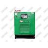 Buy cheap Generator Electric 2kVA to 2000kVA from wholesalers
