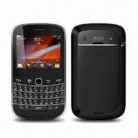 China Dual-SIM Phone, 1.3MP Camera, Supports Java, Quad Band, TV, Bluetooth, OEM/ODM Orders are Welcome wholesale