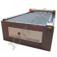 China 150W Laser Cutting Machine with Large Laser Bed---- (JCUT-1530) on sale
