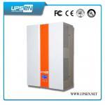 China Television Use Solar UPS with Single Phase 220VAC 230VAC 240VAC wholesale