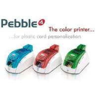 China ID/Magnetic Card Printer wholesale
