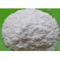 China Reach Registered Antioxidant 1076 iragnox 1076 Ao-50 2082-79-3 For Plastic and Rubbers wholesale