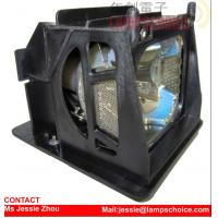 China Projector Lamp for NEC VT77LP wholesale
