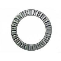 China Short Small Mini Cylindrical Roller for Cylindrical Bearings from China Factory wholesale