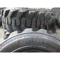 China China wholesale high quality best sales 10-16.5 12-16.5 bobcat skid steer tire wholesale