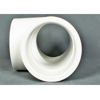 China 90Degree Elbow  PE Pipe Fittings wholesale