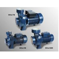 China Small Water Pumps  wholesale