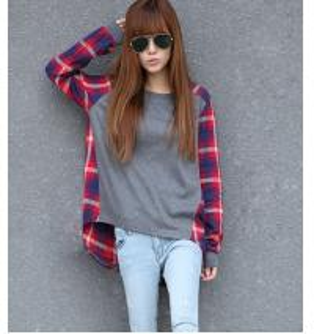 China rock t shirt,t shirt rock,armani t shirt,cute t shirts,slogan t shirts wholesale