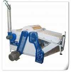 China nylon/rags/textile waste/chemical fiber tearing machine wholesale