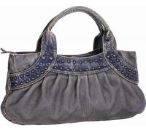 China 2 Ways Stylish Fashion Handbags & Evening Bags on sale