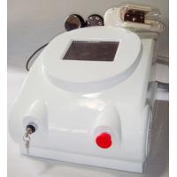 China Cryolipolysis weight loss and body shaping system wholesale