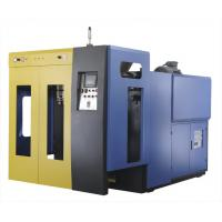 Buy cheap Full Automatic Extrusion Blow Molding Machine from wholesalers