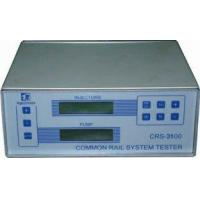 China CRS-3100 Common Rail System Tester wholesale