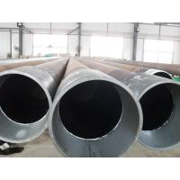 China N-3 N-4 Rods DCDMA Steel Casing Pipe Drill Rods With 3/4 TPI Thread Per Inch wholesale