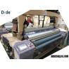 Buy cheap High Speed Water Jet Powered Weaving Loom , Jacket Fabric Weaving Loom Machine from wholesalers