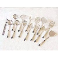 China Stainless Steel Kitchen Tools wholesale